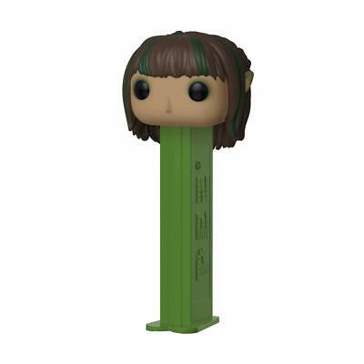 FunKo POP! Pez The Dark Crystal Age of Resistance Rian Candy Dispenser