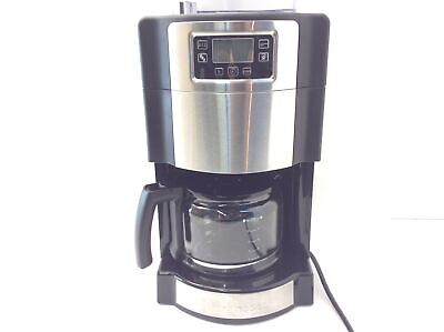 Cafetera Goteo Russell Hobbs Russell Hobbs 5355397