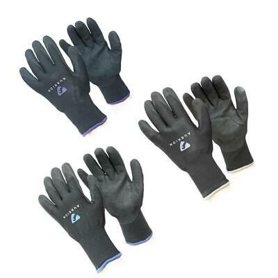 Shires Aubrion All Purpose Winter Yard Gloves - Adult