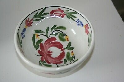 Port  Metrion  Bowl