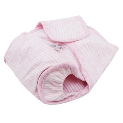Soft Baby Diapers Comfort Care Newborn Prevent Leakage Side Breathing Diapers Q