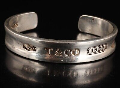 Unique Chinese Tibet Silver Bracelet Lady Decorative Craft Collection Gift