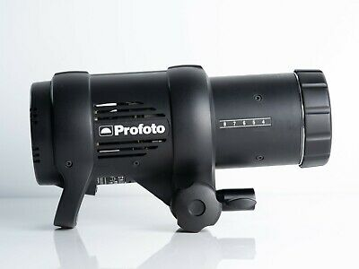 Profoto D1 250 Air in Excellent condition