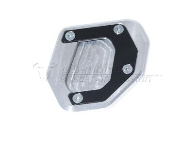 SW-Motech extension for side stand foot BMW F 650GS -06