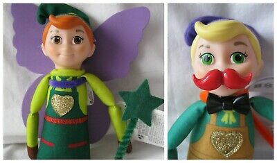 on ELF PROPS THE SHELF ACCESSORIES butterfly wings angel costume fairy clothes