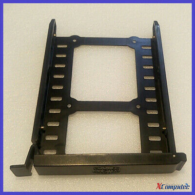 """Coolermaster 3.5"""" HDD Mounting Bracket Tray for HAF 932 922 X Tower 2.5"""" Support"""