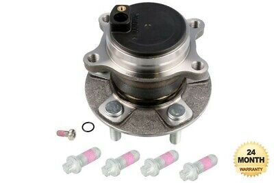 1x Rear WHEEL BEARING for FORD FOCUS III 2.0 2013->