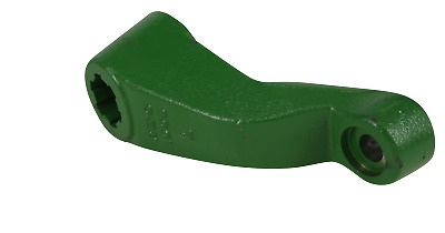 Steering Arm R47766 fits John Deere 2520 3010 3020 4000 4010 4020 4230 4320 9900
