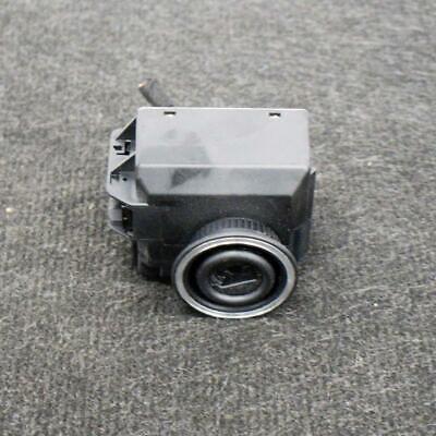 Mercedes E Class Ignition Switch A2129055600 W212 Ignition Switch With Key 2011