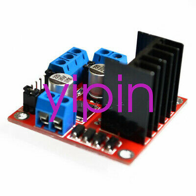 DC4-6V 5V miniature stepper motor driver control board 2 phase 4 wire drivechipM