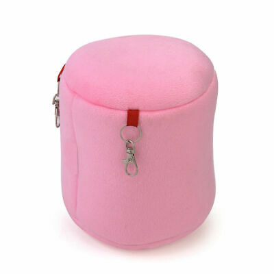 Soft Hamster Bed House Rat Mouse Pet Hanging Hot Sale High Quality Accessories