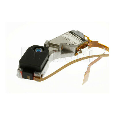 NEW OPTICAL LASER LENS PICKUP for CLASSE AUDIO CDP-100