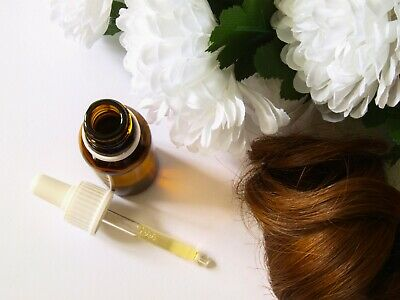 Argan Oil Morocco Cold-Pressed Hair Skin Oil Various Amounts