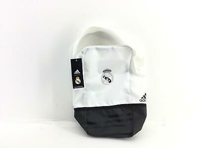 Bolsa Transporte Adidas Real Madrid 5388261