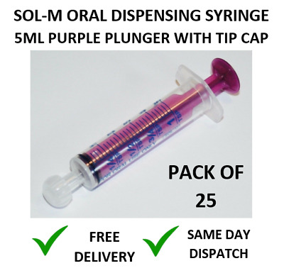 Typodont Carriere Motion Distalizer Ortho Class Ii + Clear Aligner  637-017Dne