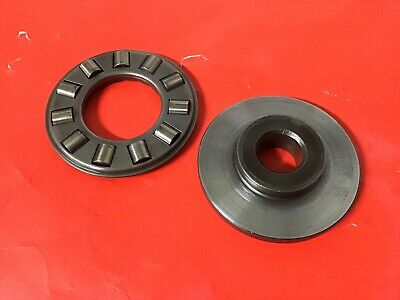 Ford Tractor Hydraulic Pump Wobble Plate Roller 600 601 701 800 801 900 901