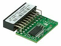 Supermicro TPM MODULE TCG 2.0 ANY TPM MB Wired 8 x 26 x 25 mm -20 AOM-TPM-9665V