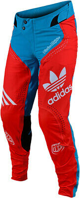 Troy Lee Designs SE Ultra Ltd Adidas Team Motocross Hose