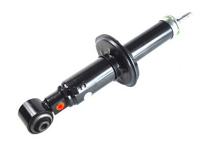 Genuine Audi RS6 C5 2002-2005 Front Right DRC Shock Absorber 4B3413032B