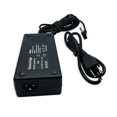 Genuine 120W AC Adapter Charger For ASUS G551JW G551JW-DS71-CA Gaming Laptop