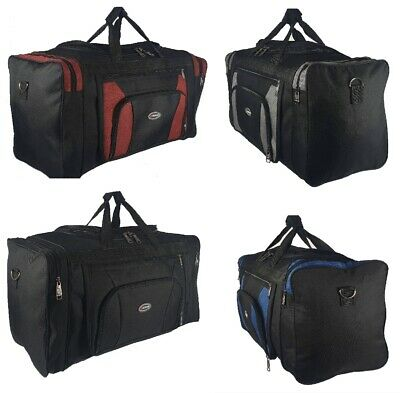 Reisetasche Sport Alltags Reise Trainings Tasche XXXL XXL XL