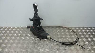 2012 PEUGEOT 508 1997 Diesel Gear Linkage Cables