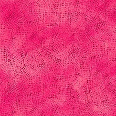 Northcott Freckles - 2130-280 Pink 100% Cotton Quilting Fabric - by the yard