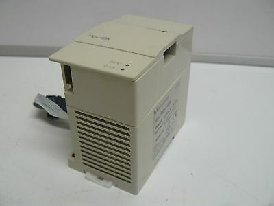 Mitsubishi Fx2N-4Da Output Module 12Bit 4Point Analog