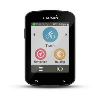 Garmin Edge 820 Bundle (010-01626-11)