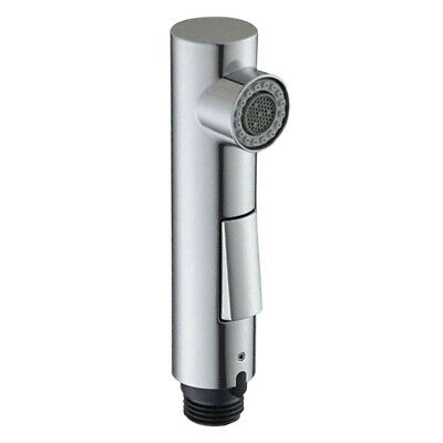 1 X Faucet Shower Head Nozzle Bathroom Kitchen Sink Basin Pull-out Sprayer G1/ 2