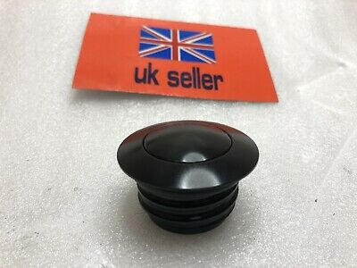 Harley Davidson Flush Fit Petrol Cap Pop Up  sportster,  Dyna, Softail, Roadking