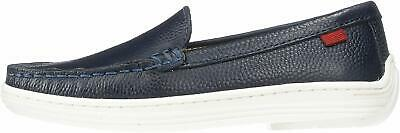 MARC JOSEPH NEW YORK Kids Boys/Girls Leather Broadway Loafer