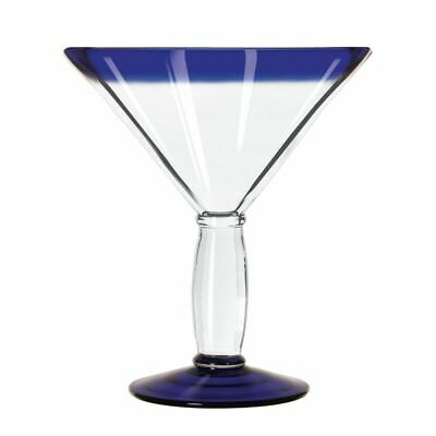 Libbey 92306 Aruba 15 Ounce Cocktail Glass - 12 / CS