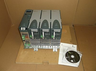 EPOWER/3PH-100A/600V Eurotherm NEW Power Control Unit EPOWER3PH100A600V