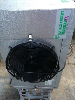 Cool Room Compressor Unit with Blower