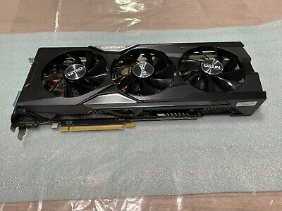 SAPPHIRE NITRO Radeon R9 FURY 4G HBM, New Without Original Box.
