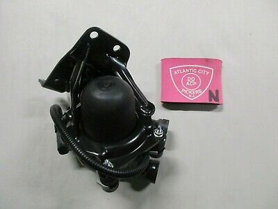 A1 Cardone Brake Caliper Front Driver Left Side LH Hand Sedan for 19-1005