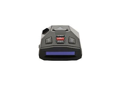 Cobra iRAD - Radar & Laser DETECTOR Updateable IVT/VOICE/OLED/BLUETOOTH (Refurb)