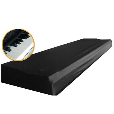 Stage Dustproof Dirtproof Lightweight 61-76 Key Electronic Piano Keyboard Cover