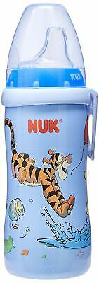 NUK Winnie The Pooh Active Cup 300ml