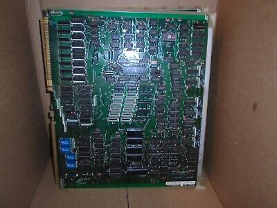 12 Pounds Vintage Telecom  Circuit Boards For Gold Scrap