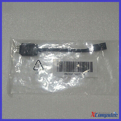 Gigabyte Fusion Addressable 3Pin 5V VDG to 3Pin ARGB Male Cable Adapter 10cm