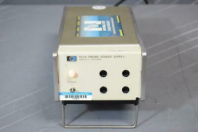 Keysight//Agilent 10075A IC Clips to Support KT-10070 Series Probes