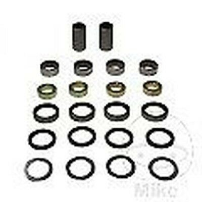 Ktm Adventure 640 Egs620 Lc4 Swing Arm Needle Bearings Kit