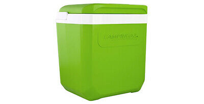Camping Gaz Campingaz Icetime Plus 26 L 1 pc(s) Lime Kühlbox 3.4 kg 2000025511