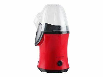 Emerio Pop corn maker 1200 W red POM-105785.2