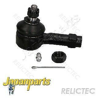 MITSUBISHI CANTER 2.5D 2.8TD 3.0TD FB433 FE OUTER RIGHT TIE ROD END FTR4325