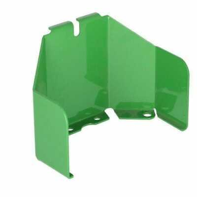 PTO Shield John Deere 820 2640 830 2630 300 1530 1020 2440 401 2020 1520 2030