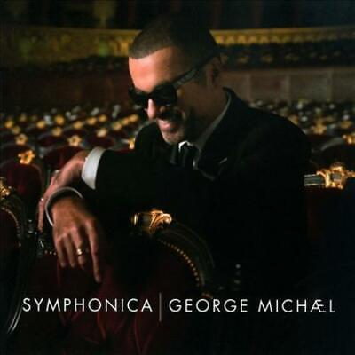 George Michael - Symphonica 24HR POST!!