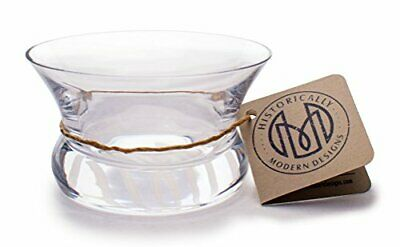 Tequila Glasses By Historically Modern Designs - SET OF 2